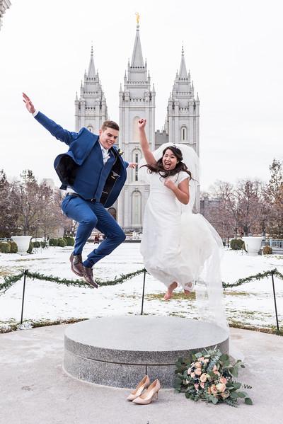 wlc zane & 3382017becky wedding.jpg
