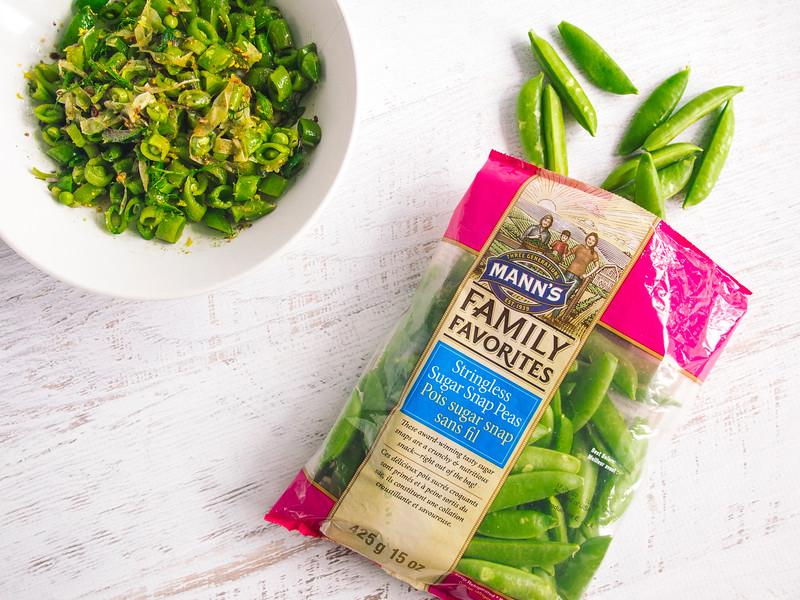sugar snap peas recipe big bag new plating 2horizontal.jpg