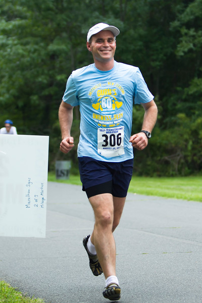 marathon11 - 204.jpg