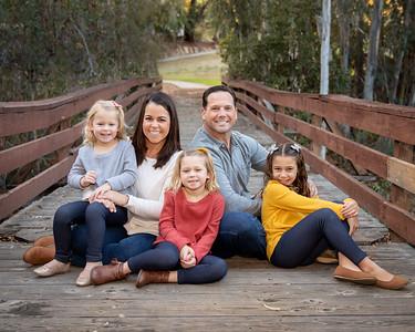 Ceretto Family, 2020
