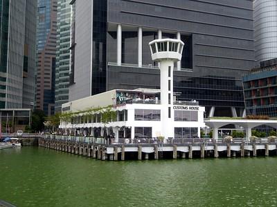 2015-11-24 Singapore