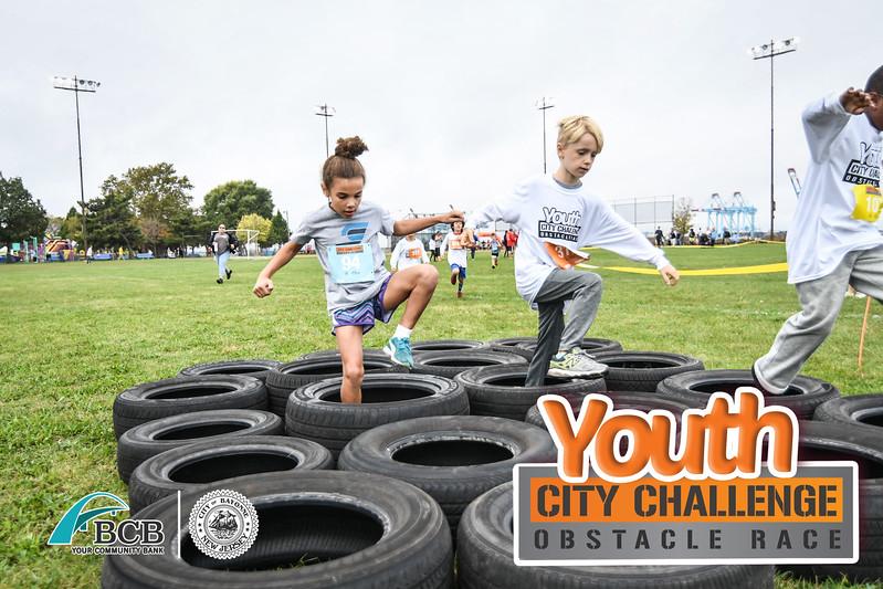 YouthCityChallenge2017-265.jpg