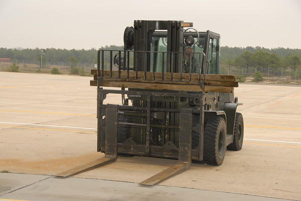 20080503-F-4659C-CDF