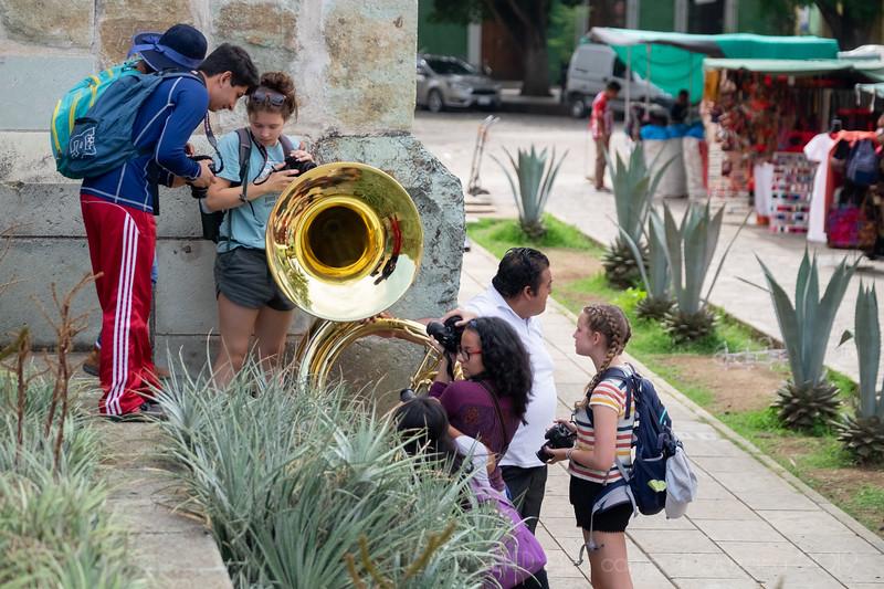 Jay Waltmunson Photography - Street Photography Camp Oaxaca 2019 - 040 - (DXT10487).jpg
