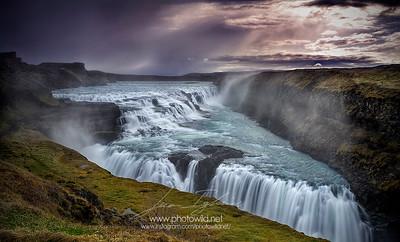 iceland | islandia