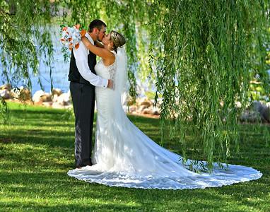 NRV Weddings