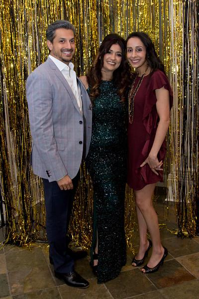 2018 04 Priyanka Birthday Extravaganza 035.JPG