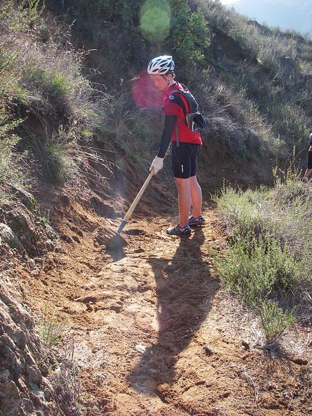 20080202049-Corba Ken Burton Trailwork, Jeff.JPG