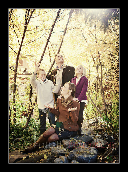 Williams Family 49.jpg