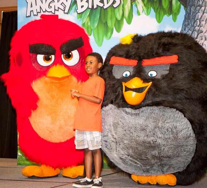 Angry Birds StoneCrest Mall 4.jpg