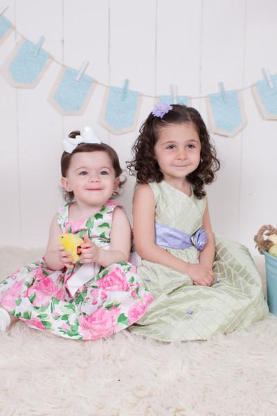 Easter4-9-2561.jpg