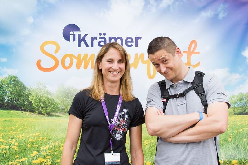 kraemerit-sommerfest--8579.jpg