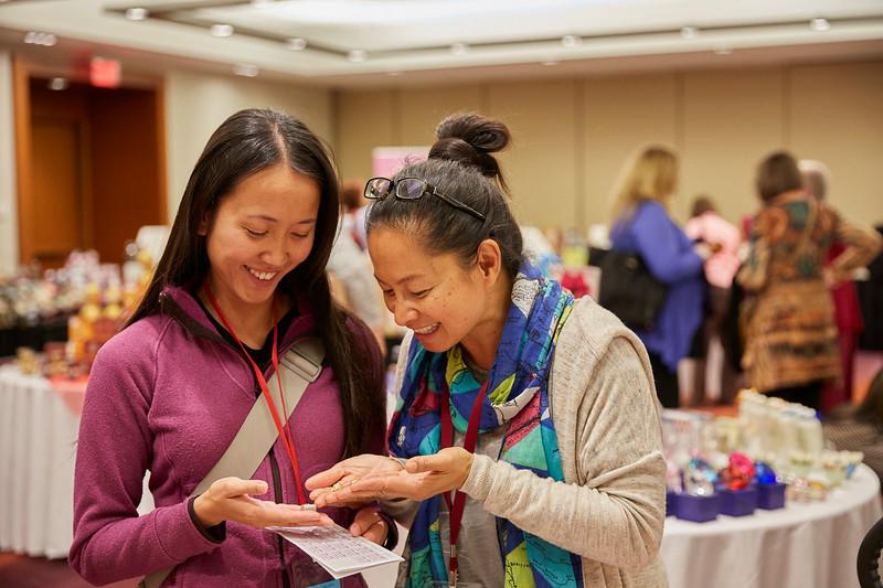 NKT-IKBU International Fall Festival 2016, Accomplishing The Ultimate Goal Of Human Life, October 7-13, with Gen-la Kelsang Khyenrab, Highest Yoga Tantra Empowerments And Commentary To The Practices Of Heruka Body Mandala And Vajrayogini, Toronto, Canada