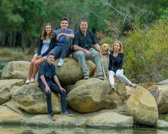 Lembo Family 5-2016