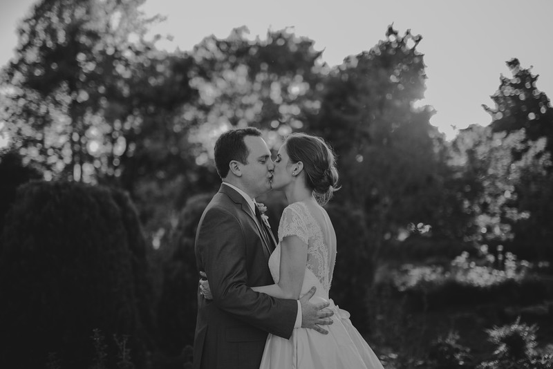 Amy+Andy_Wed-0503 (2).jpg