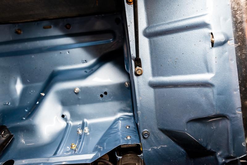 BrianBoardwell_JeepWagoneer_SmallWebVersion-2046.jpg