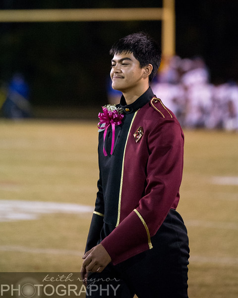 keithraynorphotography southernguilford seniornight-1-53.jpg