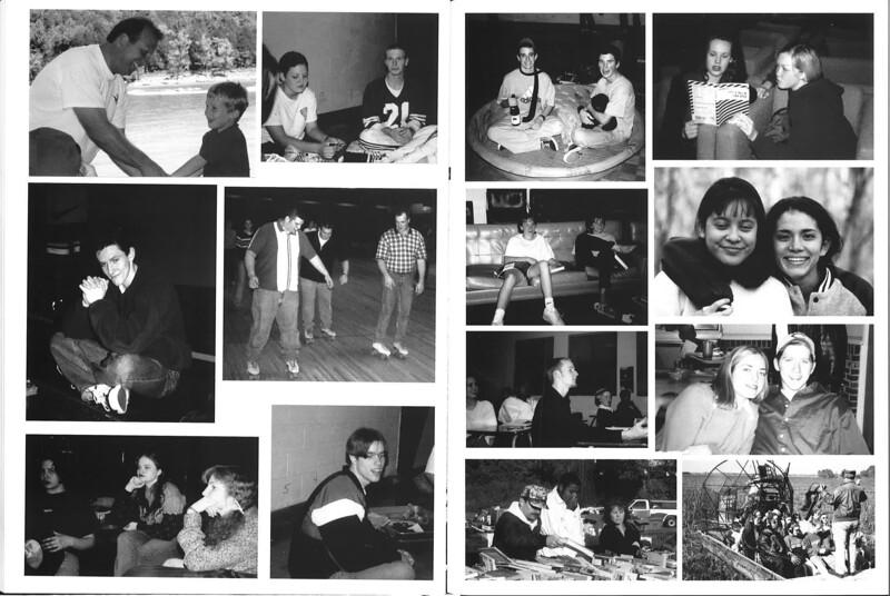 1998 ybook__Page_50.jpg