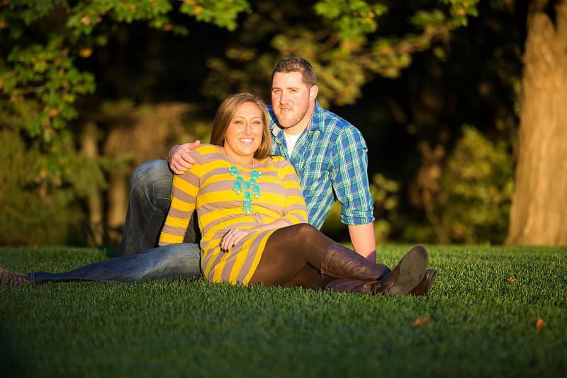 207 Michelle and Ken.jpg