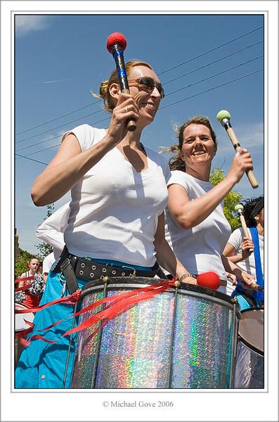 Samba Drummers (61622898).jpg