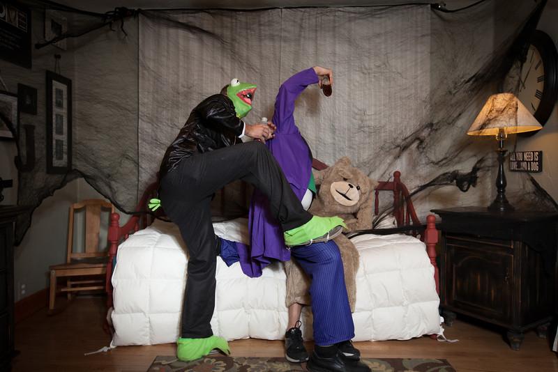 Halloween-119.jpg