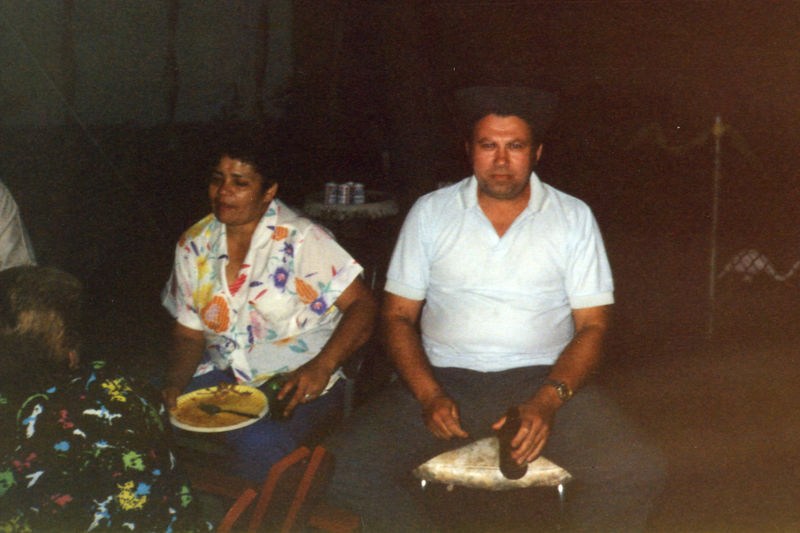 1987 07 - Welcome Home Party 006.jpg