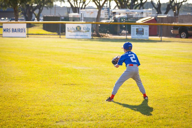 Baseball-Older-70.jpg