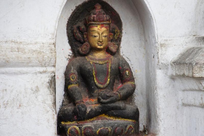 nepal 2011 (350 of 382).jpg
