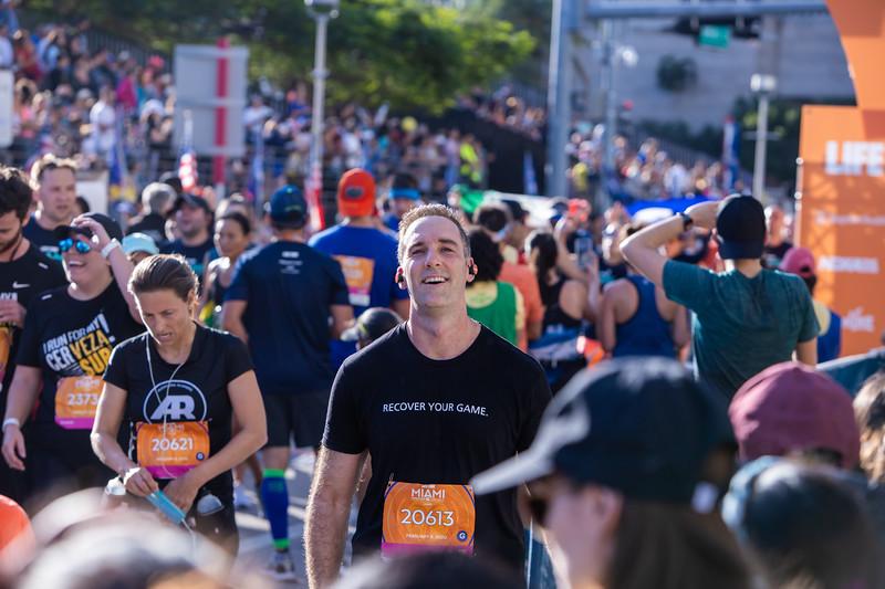 020920 Miami Marathon-153.jpg