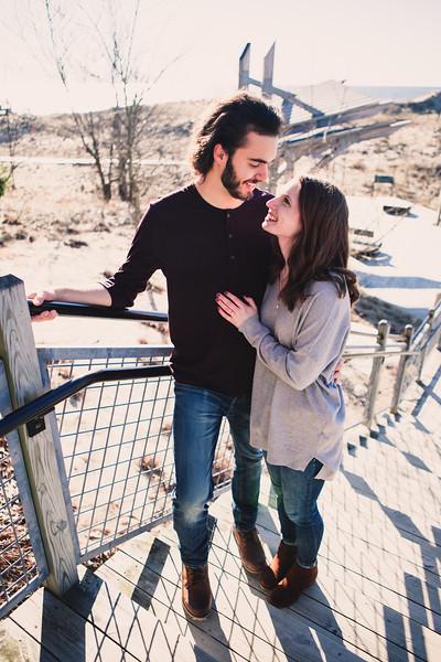 Jake+Emily-5620.jpg
