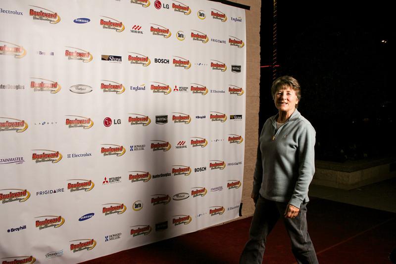 Anniversary 2012 Red Carpet-1674.jpg