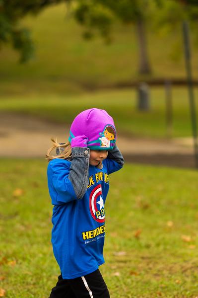 10-11-14 Parkland PRC walk for life (267).jpg