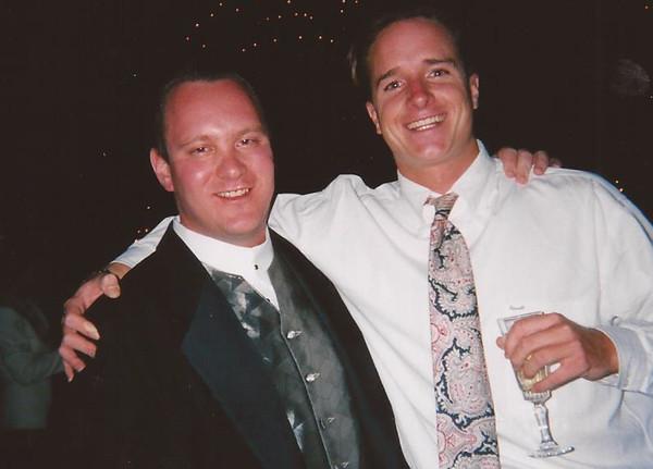 Bryce Wedding.jpg