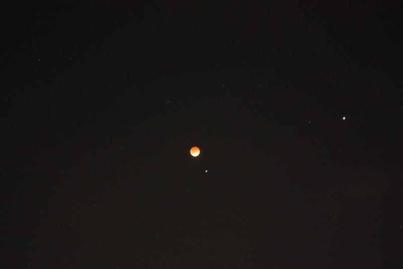 2014-04-15 Blood Moon - Lunar Eclipse - 02.JPG