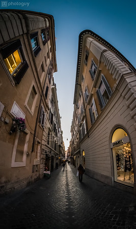 20151217_ROME_ITALY (18 of 35)