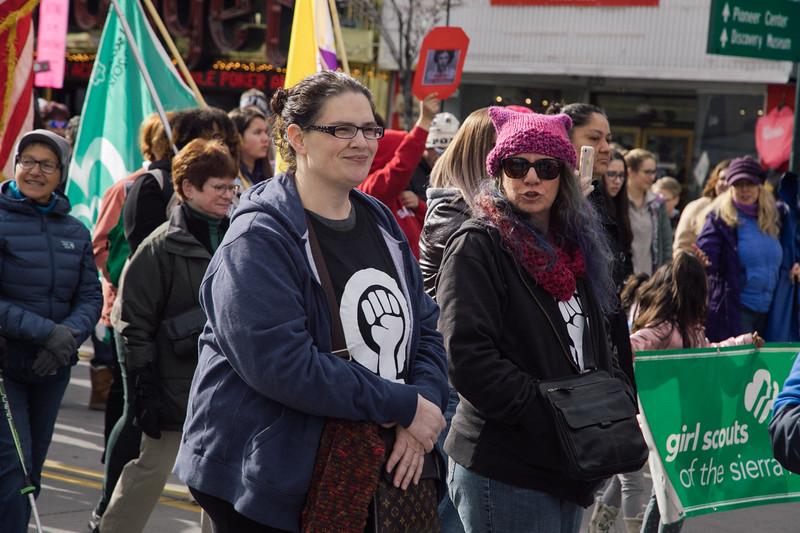 Reno Womens March 2020-93.jpg