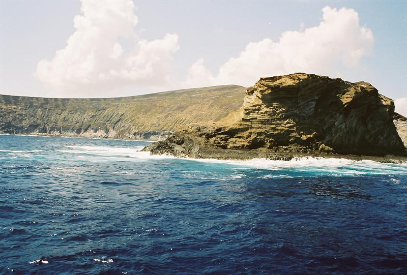 Hawaii-530.jpg