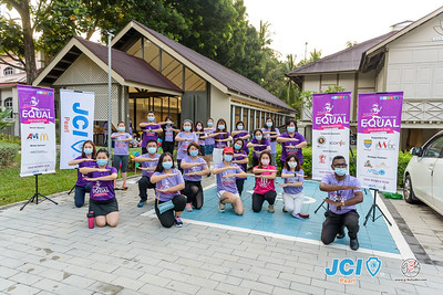 20200830 JCI Pearl Women Run fs