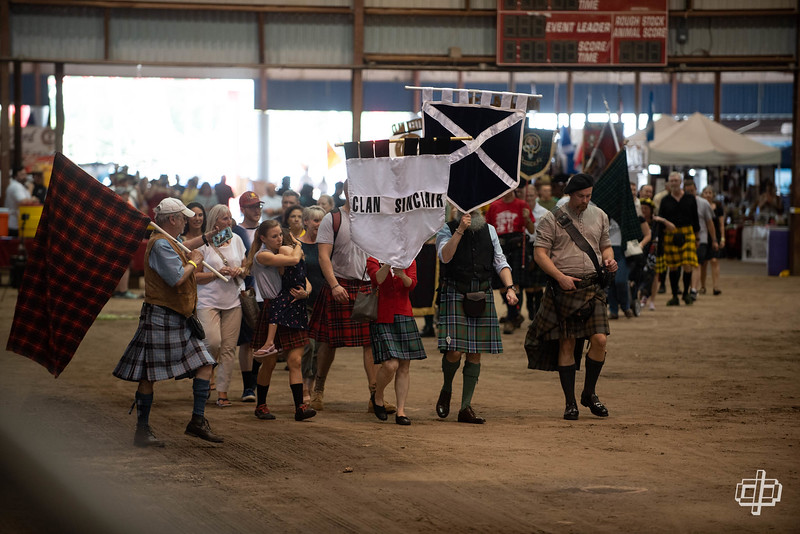 2019_Highland_Games_Humble_by_dtphan-179.jpg