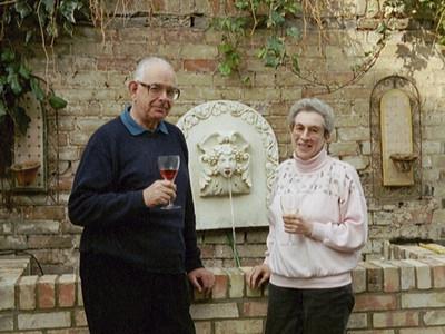 109 Bruce and Ann (3).JPG