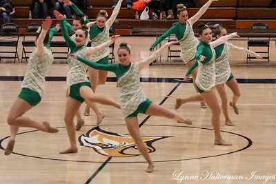 22 2014 Sections Jazz Cretin-Derham Hall