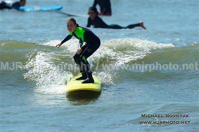 MONTAUK SURF, PS08 Simon 08.31.19