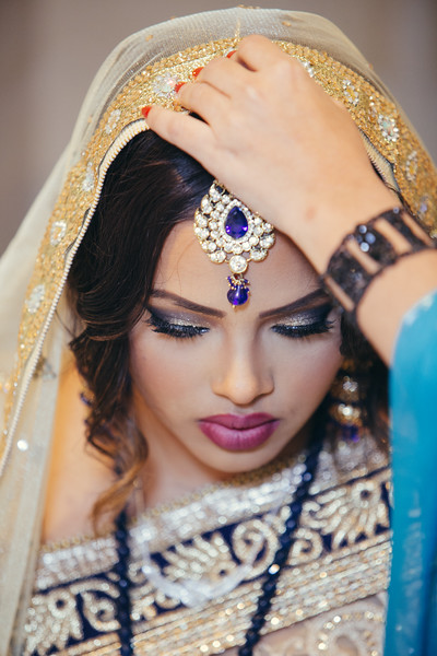 Le Cape Weddings_Kashfia + Sadik-34.jpg