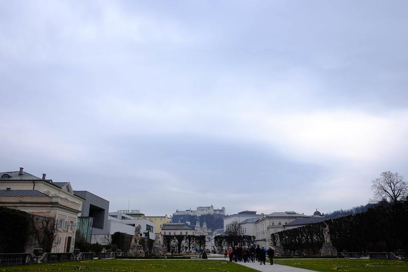 Salzburg_20150321_0026.jpg