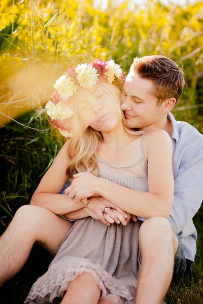 Tim & Maggie Engaged  (263 of 835).jpg