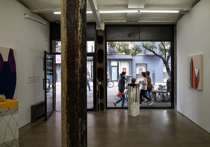 Denny Gallery Interior.jpg