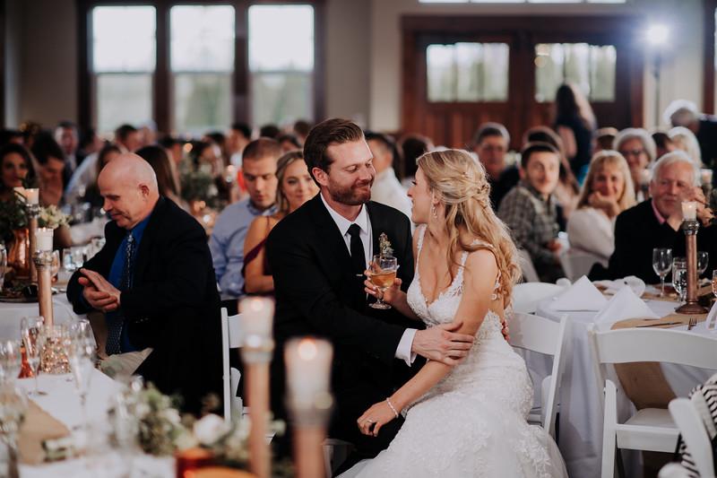 Seattle Wedding Photographer-1335.jpg