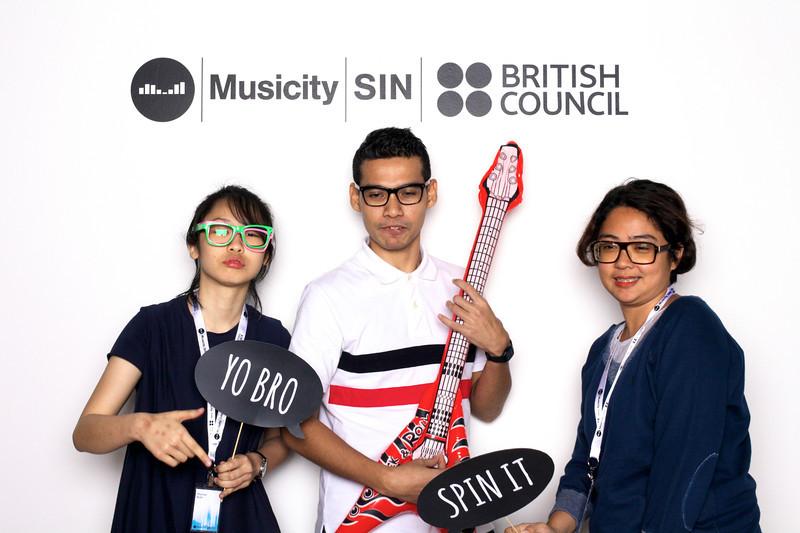 Musicity 118.jpg