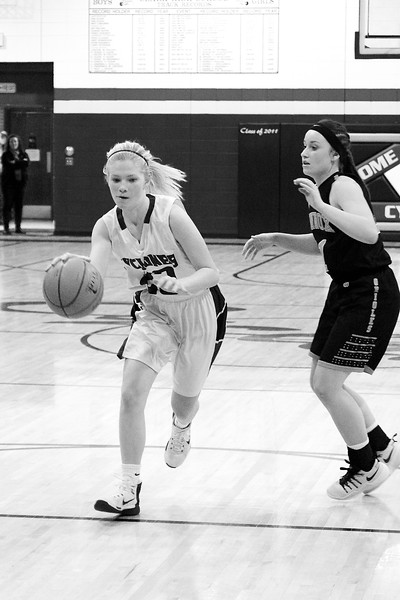 '17 Cyclones Girls Basketball 94.jpg