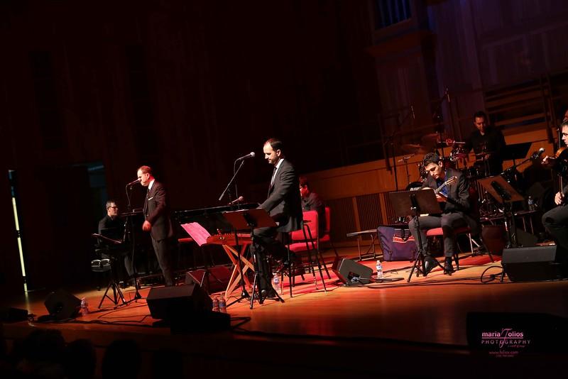 Areti Ketime concert NYC 2015-5407.jpg